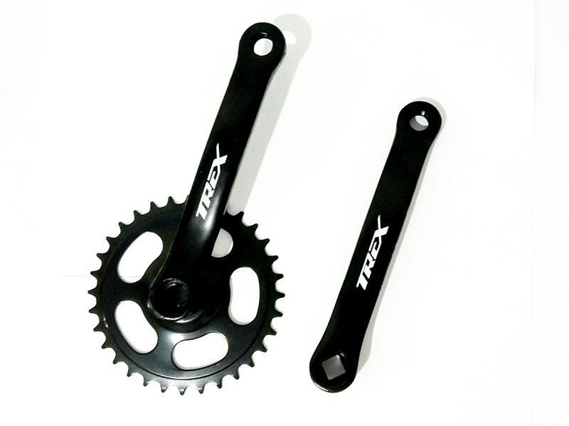 Crank Chainwheel Trex 32T