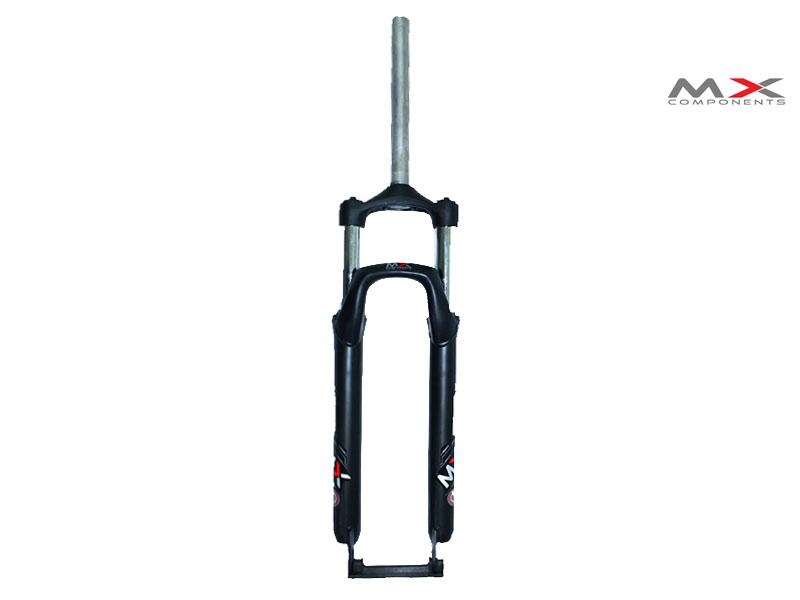 Garpu Suspensi Alloy MX 938