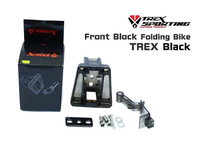 Front Block FB TREX Black.jpg