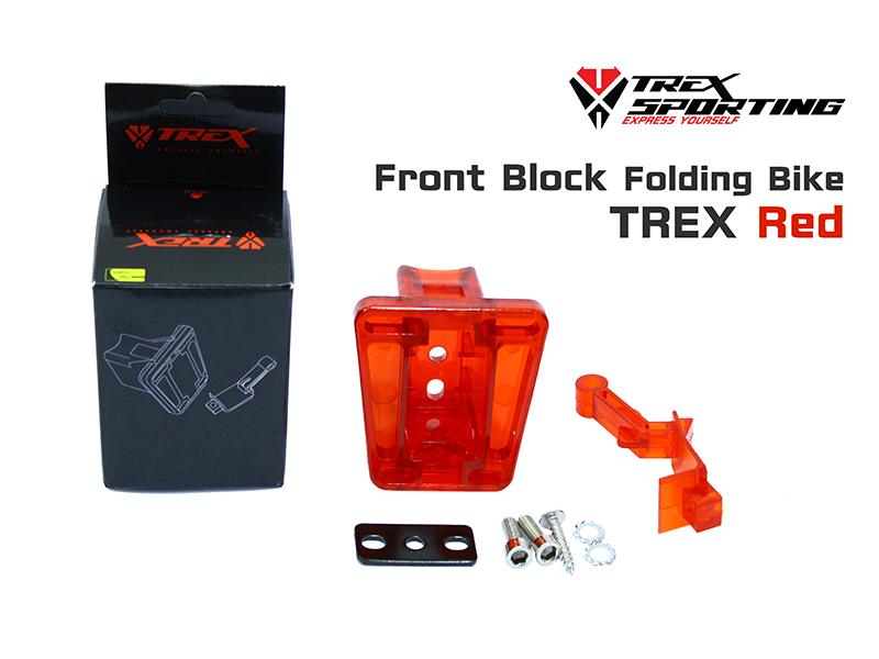 Front Block FB TREX RED.jpg