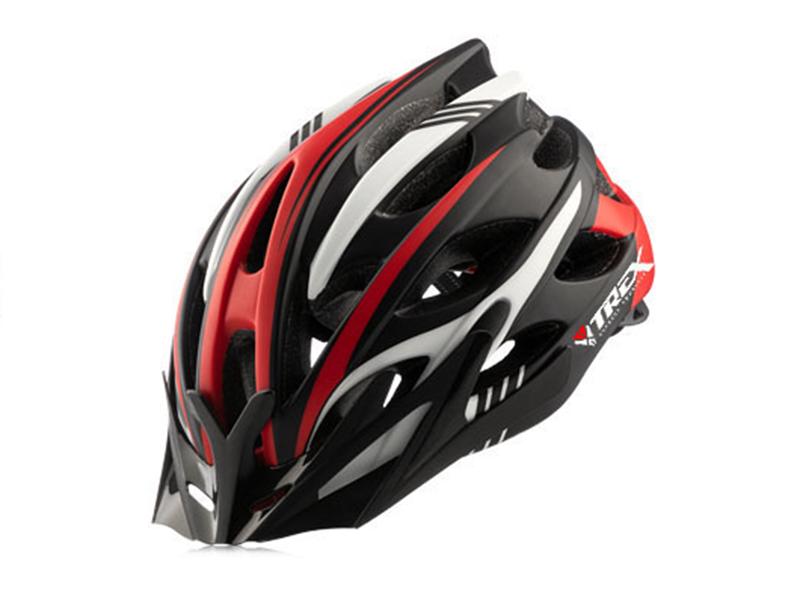 Helm TREX WT016